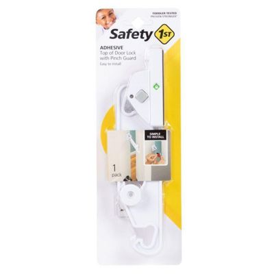 Tope-P-Puerta-Safety-1St-1U