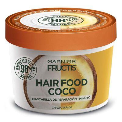 Mascarilla-Para-Cabello-Food-Coconut-350---Garnier