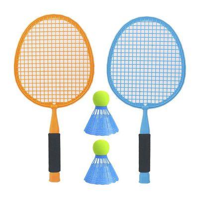 Set-De-Raquetas-Badminton