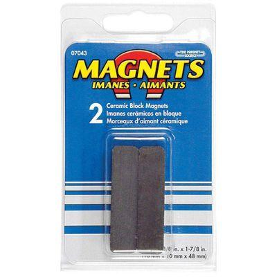 Magneto-Tipo-Barra-De-3-8-Plg-X-3-8-Plg-X-1-7-8-Plg---Magnets
