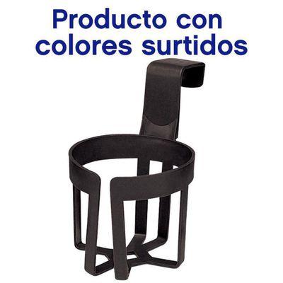 Portavasos-Plastico-Para-Ventana---Custom-Acc.