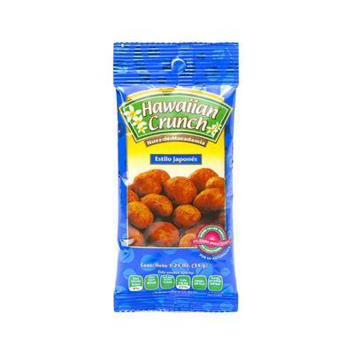Hawain-Crunch-Macadamia-Estilo-Japones---Hosung