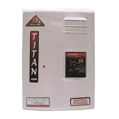Calentador-De-Paso-De-11.8-Kw---Titan