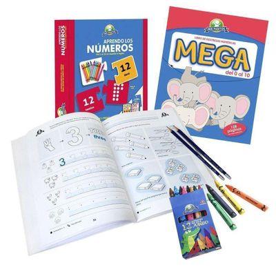 Mis-Pasitos---Kit-Matematicas-Nivel-Kinder-2