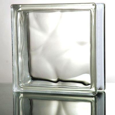 Block-De-Vidrio-Cloudy-Clear-19X19X8