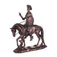 Figura-Don-Quijote-Decorativo-26x9x27-Cm---Concepts