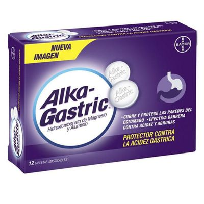 Alka-Gastric-12---Bayer