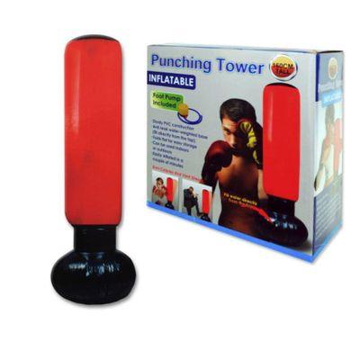 Punching-Tower---Bulk-Buys
