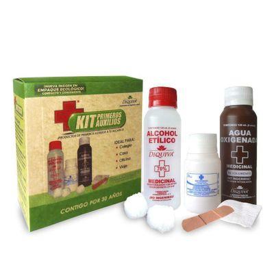 Kit-Primeros-Auxilios---Diquiva