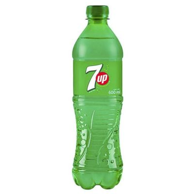 Botella-De-7Up-De-600-Ml---Pepsi