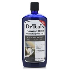 Bur-Tin-Dr.-T-Activated-Charcoal-1000Ml