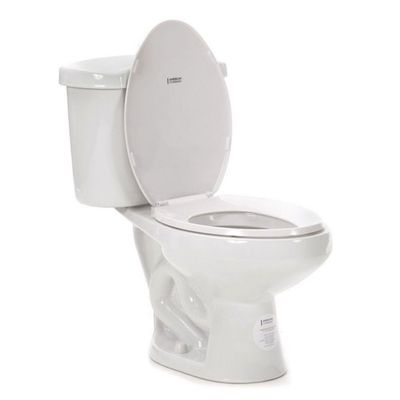 Sanitario-Elongado-Blanco-Olympus-Df