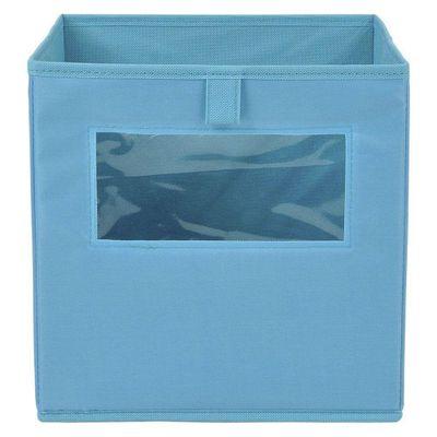 Caja-Organizadora-Turquesa