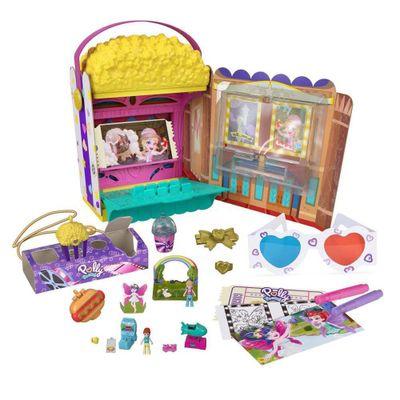 Caja-De-Palomitas-Sorpresa---Polly-Pocket