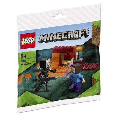 Lego-Minecraft---The-Nether-Duel-30331