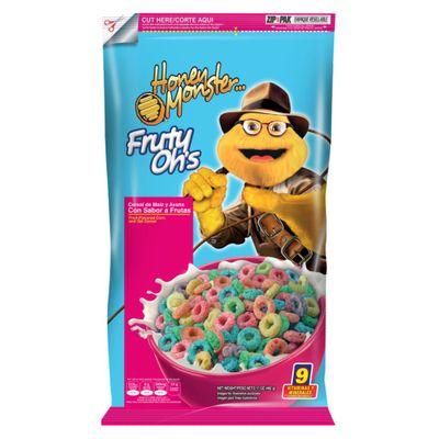 Cereal-Fruty-Oh-S-Fruta-Quaker-17Oz---Quaker