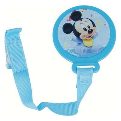 Clip-Para-Pacificador-Mickey---Disney