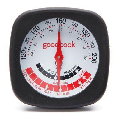 Termometro-Analogo