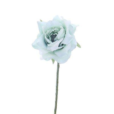 Flor-65-Cm-Y-12-Cm-Diam.-Bl---Flor-De-Liz