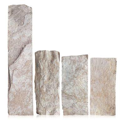 Piedra-Decorativa-Macizo-Amarillo-Mate
