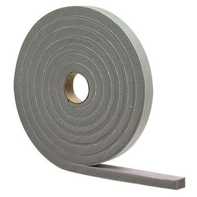 Cintaa-Espuma-Pvc-3-8-X3-16-Blanco---M-D-Building-Products