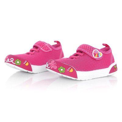 Zapato-Casual-Ariana-21---Koala