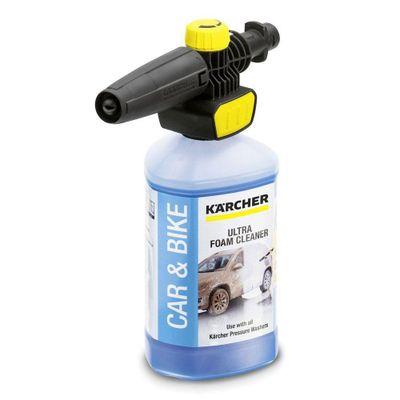 Apicador-De-Espuma-Con-Shampoo-Utra---Karcher