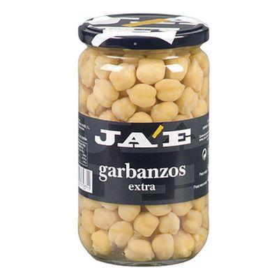 Garbanzos-Precocidos-580-Ml