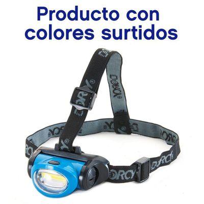 Linterna-De-Cabeza-3Modos-150Lumenes---Dorcy