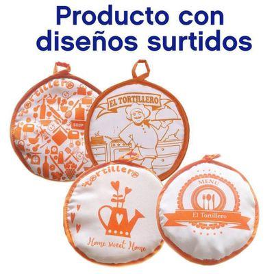Tortillero-9--V-Diseños-Naranja