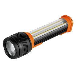 Linterna-Recargable-Led-Con-Luz-De-Emergencia---Truper