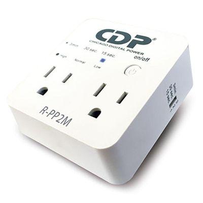 Protector-Microondas-De-2-Entradas-Cdp---Cdp