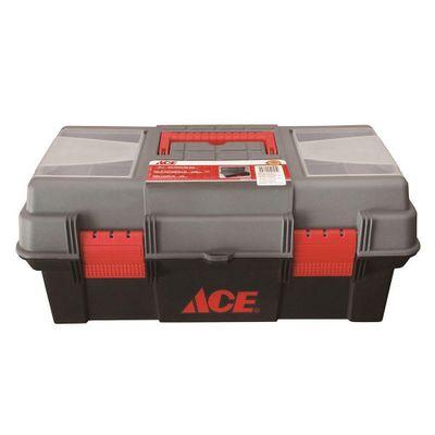 Caja-Herramientas-16-Ace-Plastico---Ace