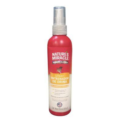Spray-Para-Mascota-8-Onzas