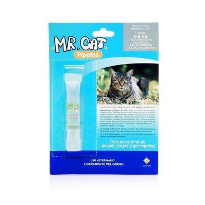Pipeta-Mr-Cat-0.5Ml