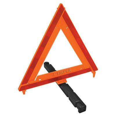 Triangulo-De-17-Plg-Con-Estuche---Truper