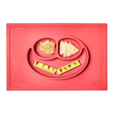 Happy-Mat-Ezpz-Coral