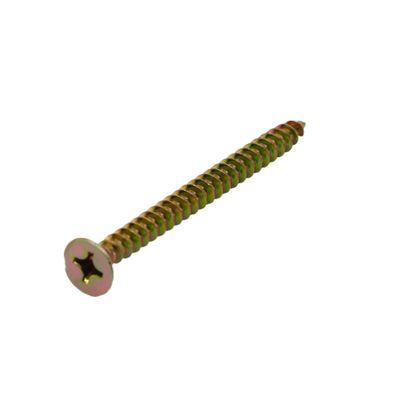 Tornillo-Spax-6.0-X-75-Blister-12-Unidades---Leon-Fasteners
