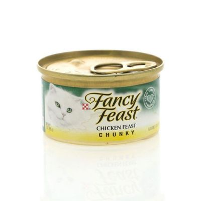 Comida-Gato-Fancy-Feast-Higado