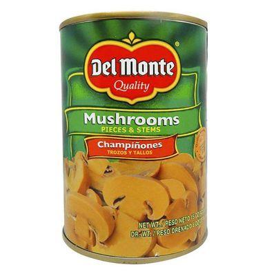 Champiñones-Trozos-Y-Tallos-15-Oz---Del-Monte