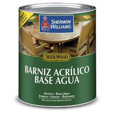 Barniz-Base-Agua-1-4-Gal-Satin--Sw