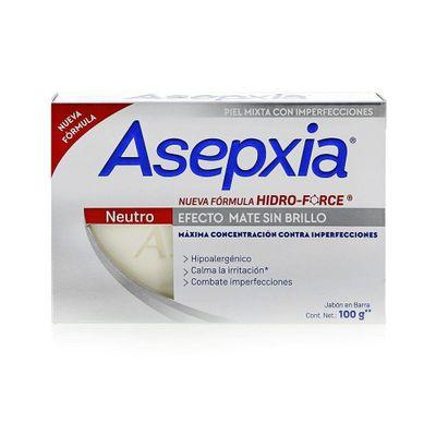 Asepxia-Jabon-Barra-Neutro