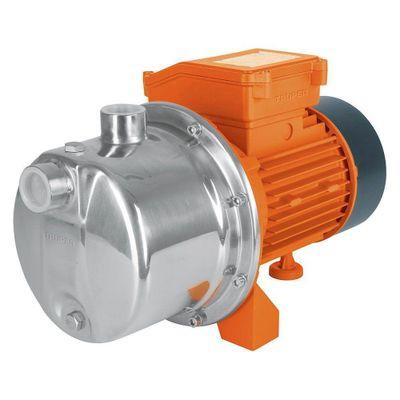 Bomba-De-Agua-Con-Presurizador-De-1-3-Hp---Truper