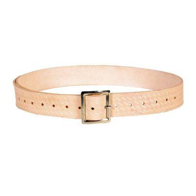 Cinturon-De-Cuero---Clc