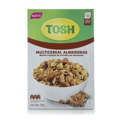 Cereal-Tosh-Almendra-300Gr---Tosh