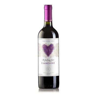 Vino-For-Carmenere-750-Ml---A-Feeling