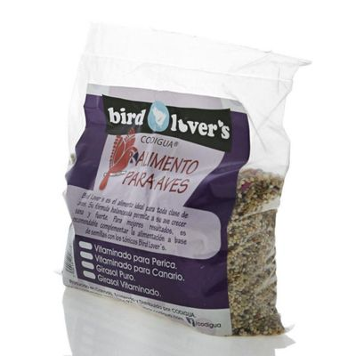 Semillas-Canario-425-G---Bird-Lover