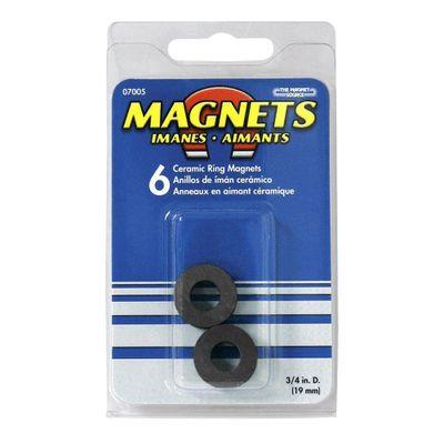 Magneto-Tipo-Aro-De-3-4-Plg-X-1-8-Plg---Master-Magnetics