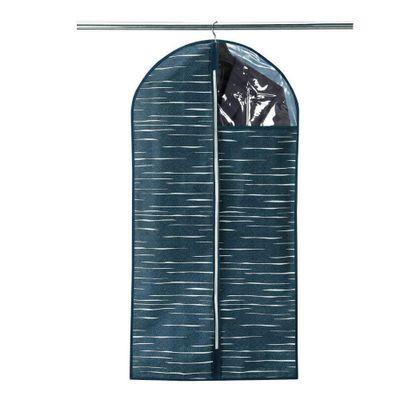 Porta-Traje-W60Xh120-Azul-Lineas