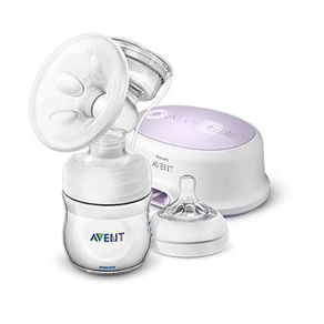 Extractor-Nb-Natural---Avent